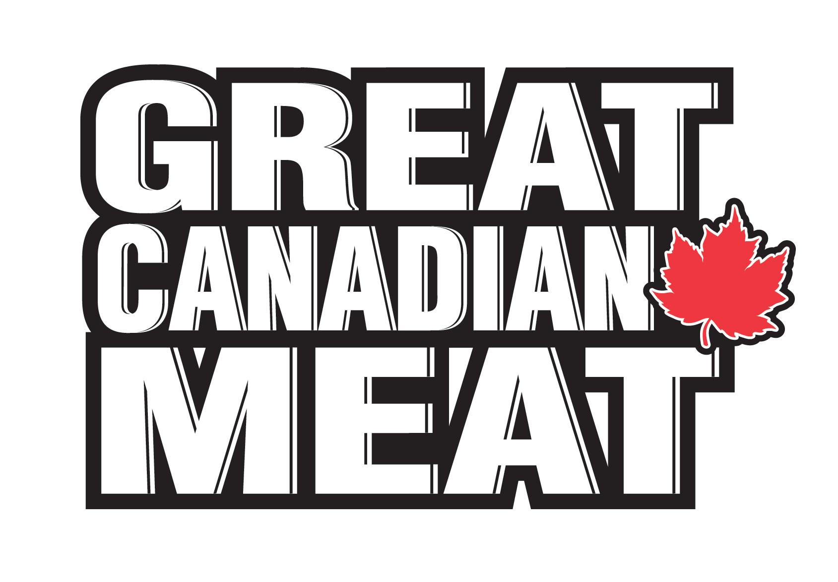 Great Canadian Meat Company